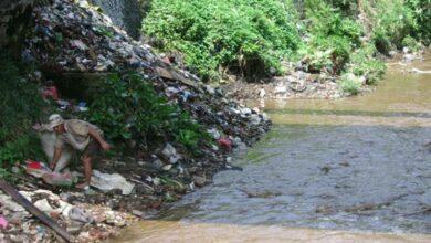 Photo of Memanen Air Hujan