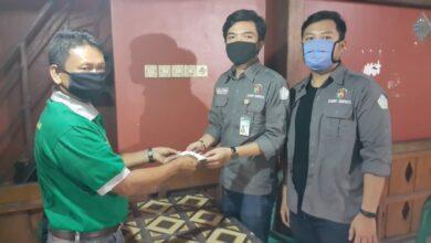 Photo of Kegiatan Berjalan Lancar, Ketua Tim Satgas Covid-19 KAFaperta : Terimakasih kerjasamanya!