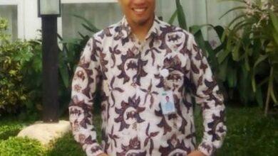 Photo of Setelah Berdirinya Yayasan Alumni Pertanian Soedirman
